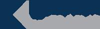 Premier Claims Logo
